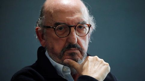 Jaume Roures no pone 30 millones de su patrimonio cero por amor al Barcelona