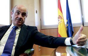 España exporta más que nunca en julio y ya atrae inversión extranjera