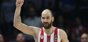 Post de El Olympiacos hace lo de siempre para jugar una nueva final de la Euroliga