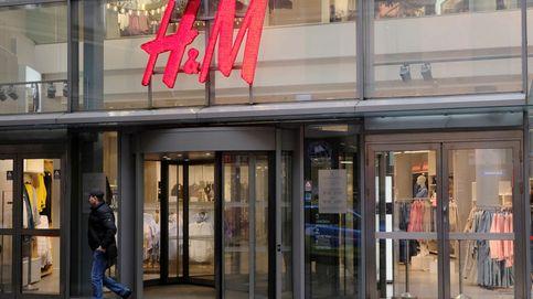 H&M factura un 19% menos en su tercer trimestre fiscal, hasta 4.891 millones