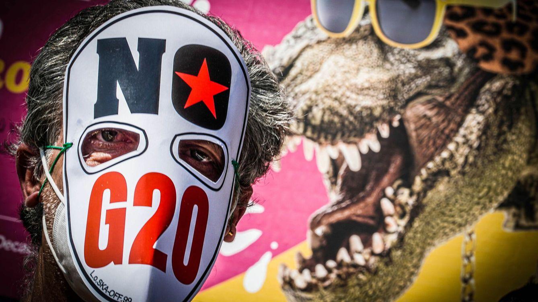 El gran fracaso colectivo: la pandemia solo es el último asunto pendiente