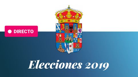 Elecciones generales: el PSOE, el PP y Cs empatan en Guadalajara