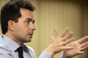 Unespa considera desproporcionada la multa de 120,7 millones de Competencia contra seis empresas