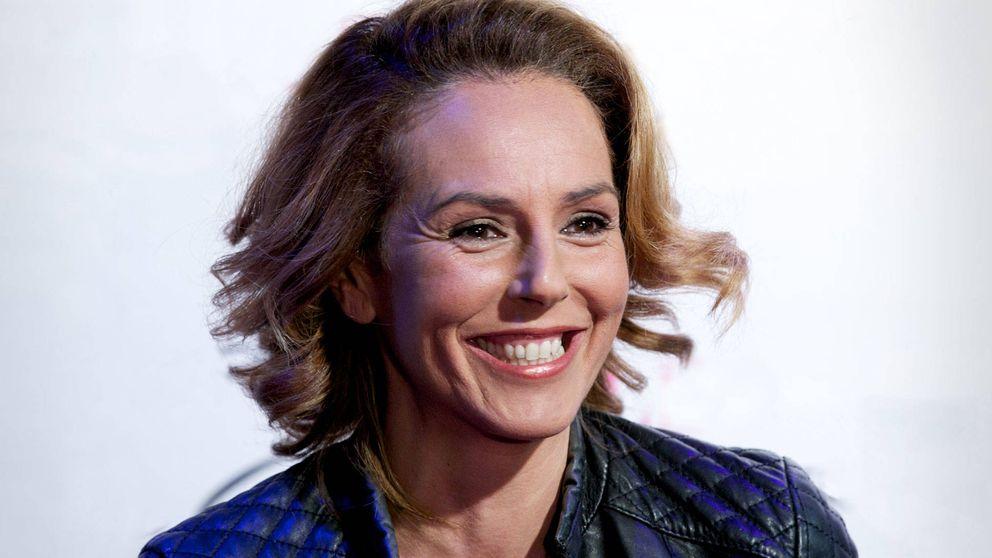 Rocío Carrasco prepara un documental sobre Rocío Jurado que presentará a los Goya