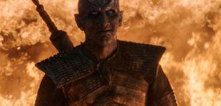 Post de Las muertes más importantes del tercer capítulo de 'Juego de tronos', explicadas