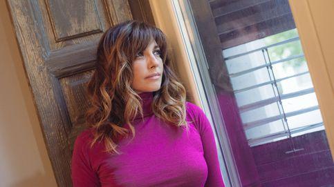 La libertad de elegir de Mariló Montero: sin hipotecas y con el bolsillo saneado