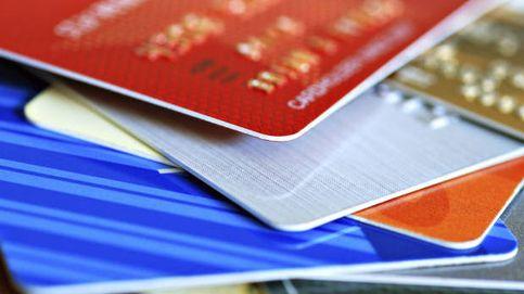 ¿Hay devolución de gastos de notario en los préstamos personales?