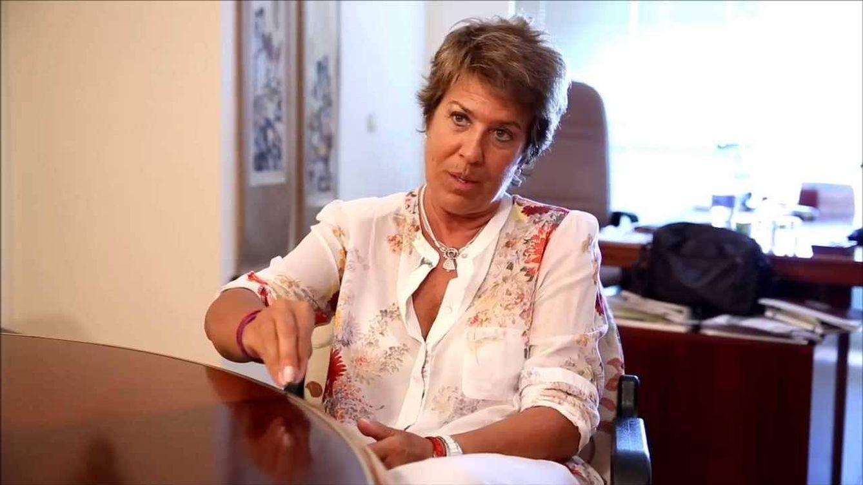 Contrata el polígrafo de Conchita la del 'Deluxe' por 475 euros
