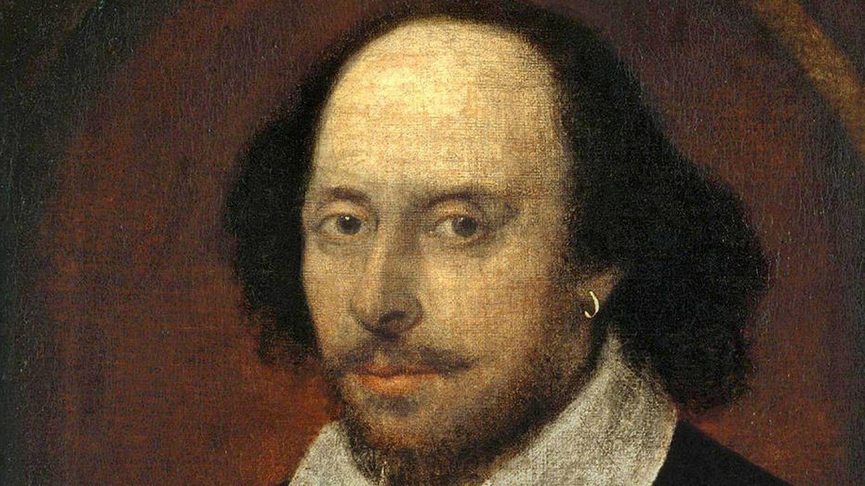 ¿Quién fue realmente Shakespeare? La nueva teoría que puede cambiarlo todo