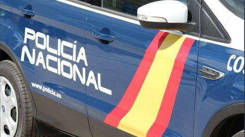 La Policía Nacional investiga una posible agresión homófoba en León