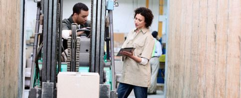 Los autónomos sin empresa crean 11.617 trabajos en el último año