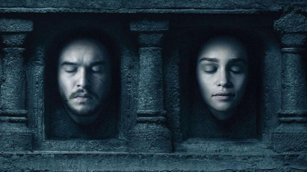 ¿La mejor temporada de la serie? Las claves del regreso de 'Juego de Tronos'