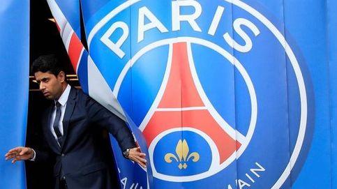 La 'nueva' UEFA: dopaje financiero, sobornos, una mano derecha imputada...