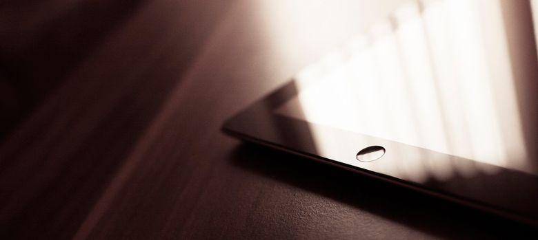 Foto: ¿Un nuevo iPad? Apple planea algo grande con la gama Pro