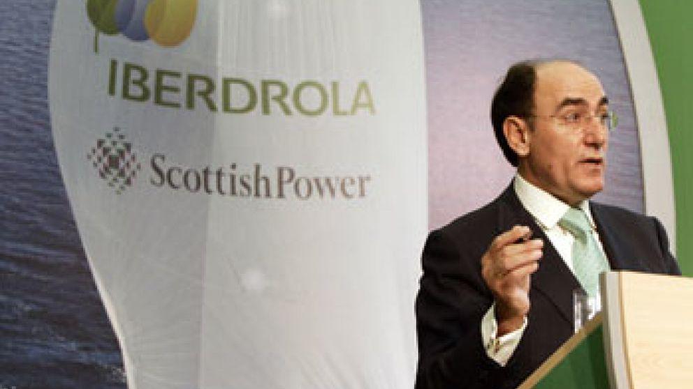 Primeras bajas en 'El Economista': Iberdrola y Bancaja no acudirán a la ampliación de capital