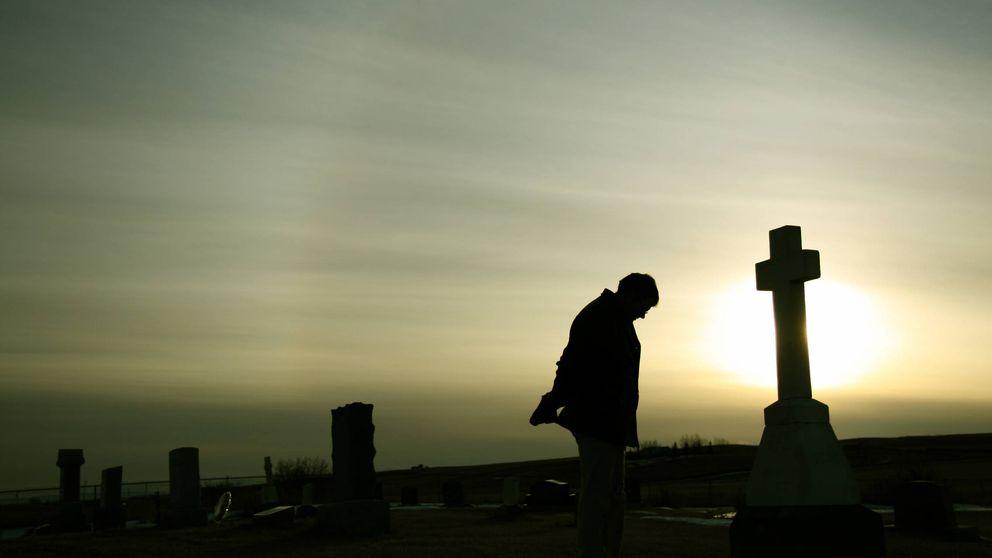 El mundo es mucho mejor sin ella: el brutal obituario recién publicado