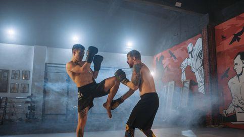 Artes marciales mixtas: lesiones más comunes y cómo prevenirlas