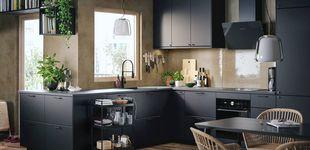 Post de Los 10 objetos de la colección de IKEA más sostenible que convertirán tu casa en el set de una película rodada en Formentera