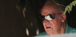 Post de Don Juan Carlos pasa de Marivent: sabemos dónde se esconde (y por qué)