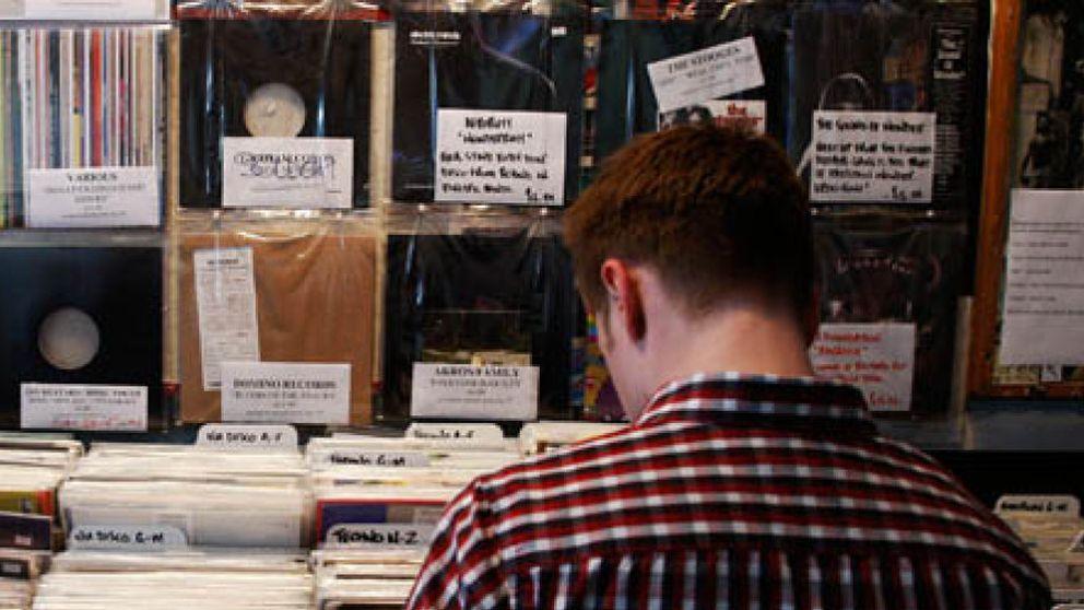 Las tiendas de discos existen y celebran hoy su gran día