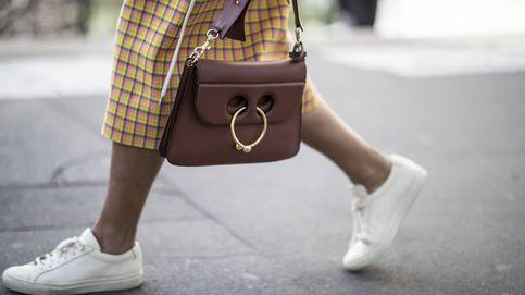 Massimo Dutti tiene unas zapatillas deportivas perfectas para soñar con el verano