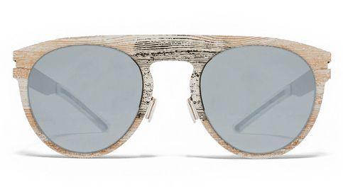 Las 18 gafas de sol más exclusivas para este verano