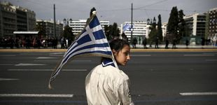 Post de Grecia no es país para jóvenes: perderá hasta el 23% de su población en tres décadas