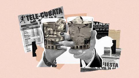 La historia noventera de Tele-Cubata: pedir un 'globo' antes de Glovo