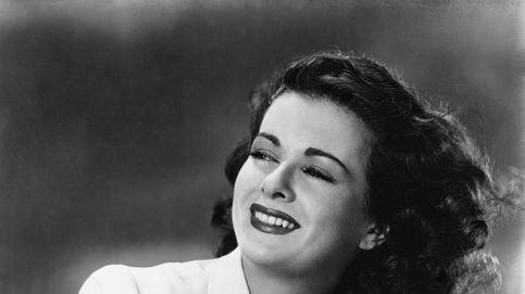 Joan Bennett: el tiroteo por celos (y cuernos) que acabó con la carrera de una estrella de Hollywood