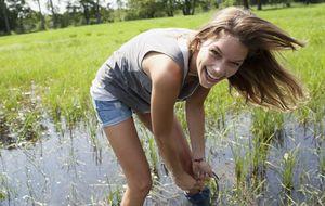 10 consejos para evitar que el pesimismo acabe contigo