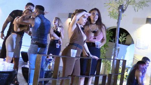Nos vamos de fiesta con 'MTV Super Shore 3' por Italia y... aparece Abraham