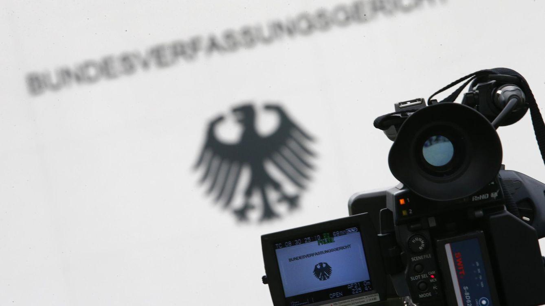 La UE expedientará a Alemania porque su TC cuestionó las compras del BCE