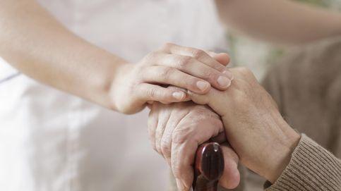 Un científico plantea la cuestión: ¿vamos a querer vivir más de 75 años?