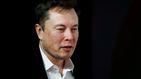 Musk muestra por 1ª vez su invento para unir tu mente a un ordenador mediante Bluetooth