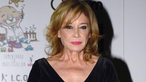 Mila  sigue cebándose con Lapiedra: Quiere vender la ruptura con Gustavo