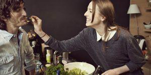 Foto: Riesgos y beneficios de la dieta de moda en Hollywood