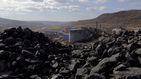 Alemania convertirá una mina de carbón en una enorme batería hidráulica