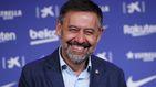 El Barça denuncia falsificación de firmas para paralizar la moción de censura