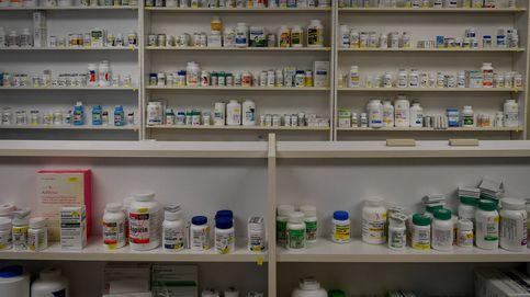 Más del 50% de los fármacos que se lanzan son copias que no aportan nada nuevo