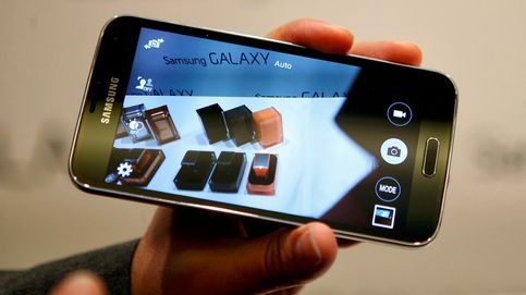 El Galaxy S6 puede ser la tumba de Samsung en el mercado de la telefonía