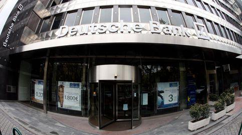 Deutsche Bank desafía a la banca española con asesoramiento al cliente 'retail'