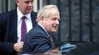 Masacre de San Valentín en Downing Street: Cummings se hace con el control