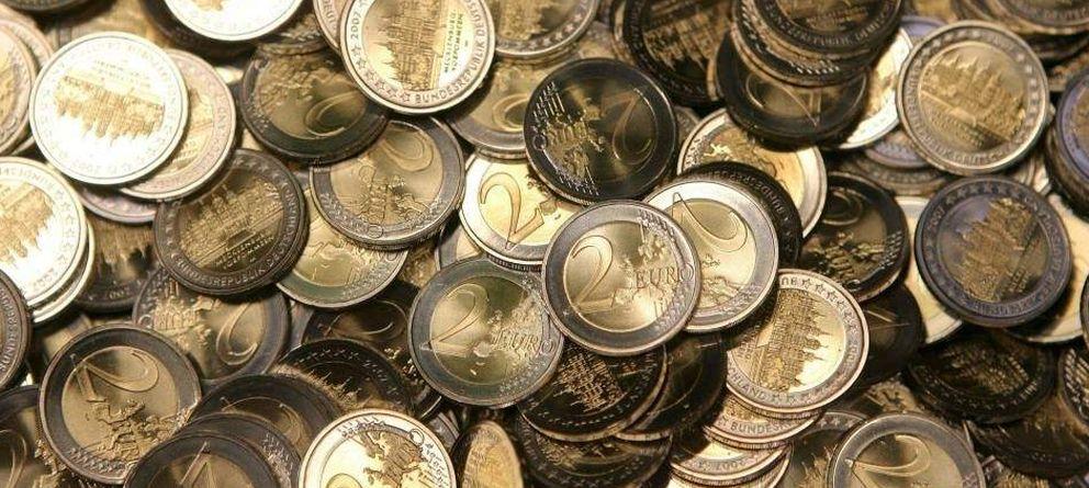 Foto: Cuáles son las principales comisiones bancarias y cuánto le cobran por ellas