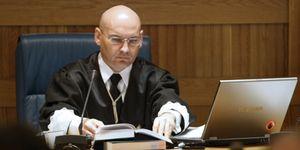 El juez del 11-M recupera protagonismo con el 'caso Faisán' y calienta la campaña