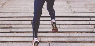 Post de Cómo practicar 'running' para combatir la sobrecarga en músculos y articulaciones