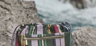 Post de Kits de viaje: los básicos que debes llevar en tu neceser si vas a escaparte a la playa