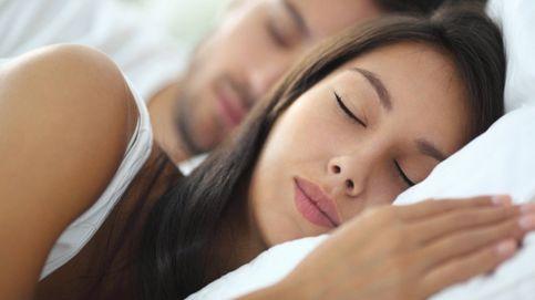 Cinco cosas que crees que te ayudan a dormir bien. Y no. En absoluto