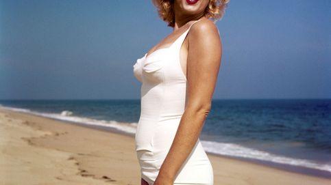 Marilyn Monroe y Sara Montiel: la cena que unió a dos divas (y así la contó la manchega)