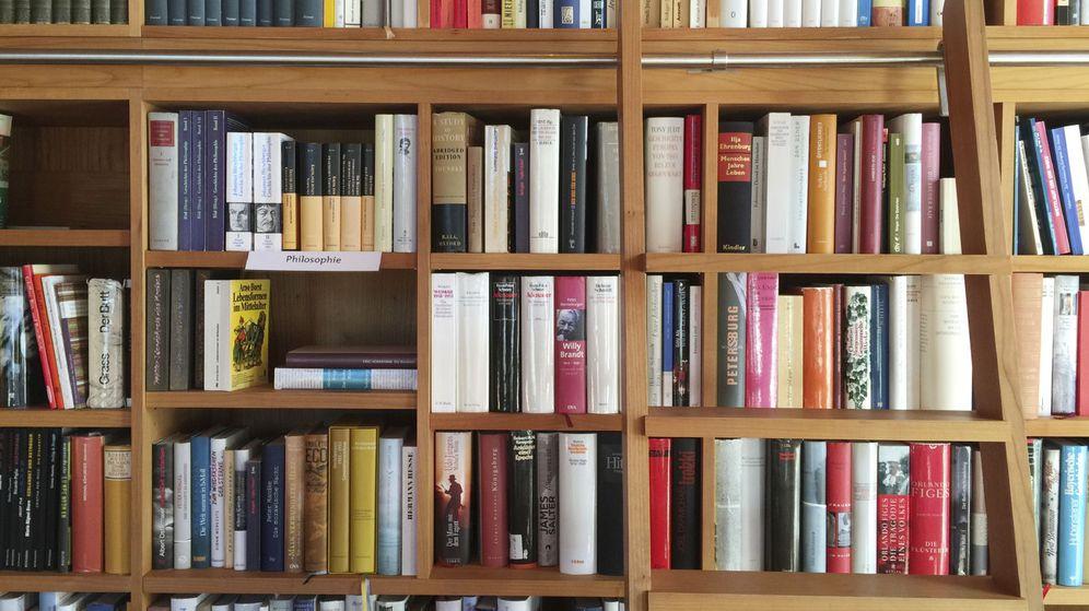 Foto: Siempre hay buenos libros que aún no hemos leído. Aquí presentamos unos cuantos. (iStock)