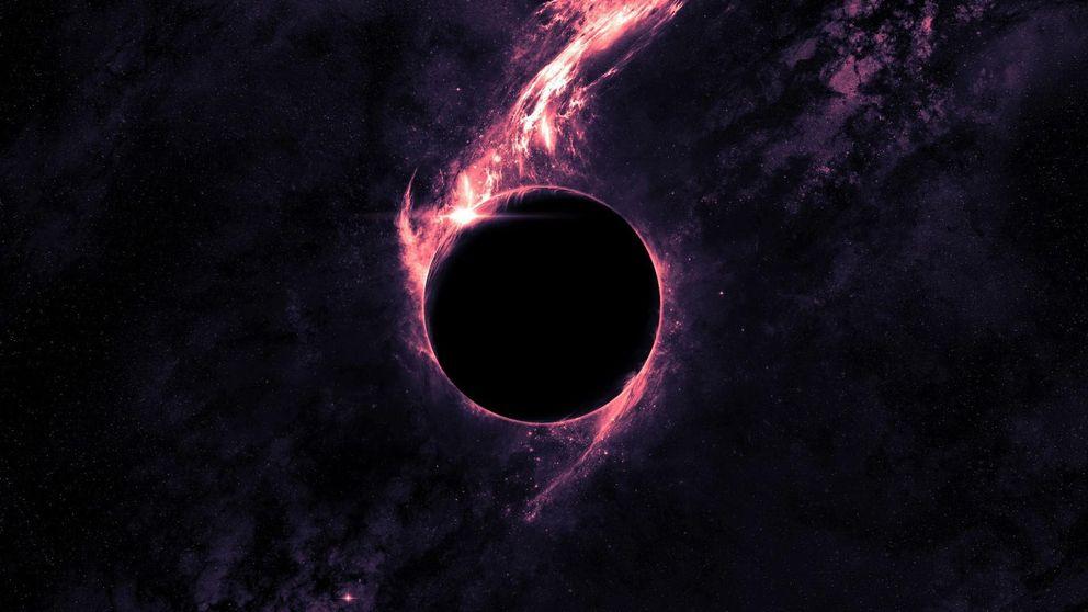Stephen Hawking, más cerca de resolver uno de los grandes misterios